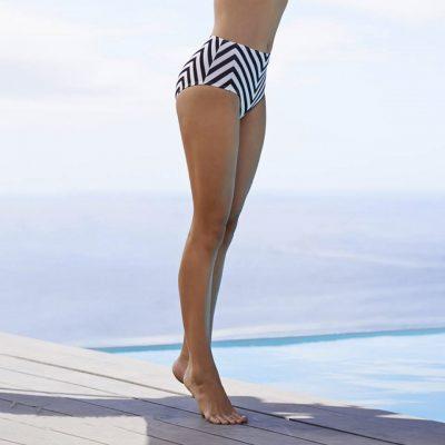 Mesoterapia Per Eliminare La Cellulite