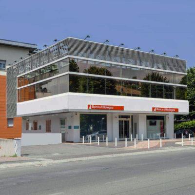 Giorgini Clinique Bologna
